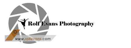 Rolf Evans Photography